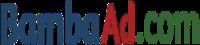 Bambaad, Conexión en su cuenta República Dominicana