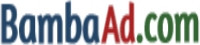 Bambaad, Anuncios clasificados - Mueble - Bambaad República Dominicana